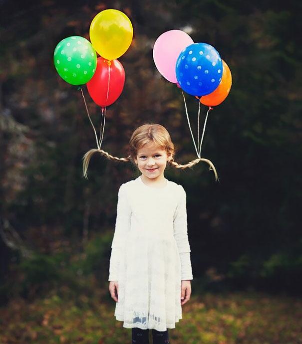 10 Фото, які гарантовано піднімуть Вам Настрій !