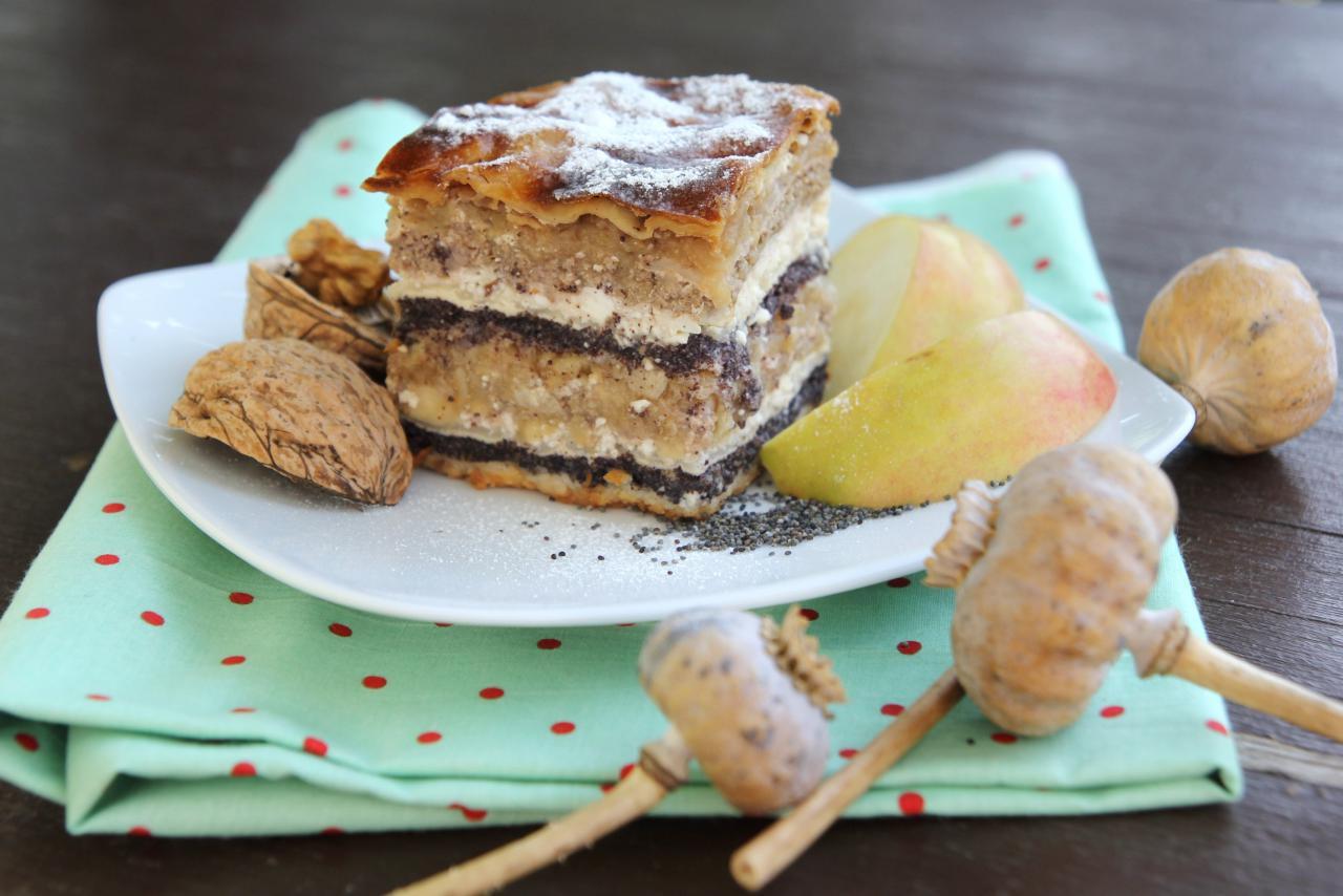 кращі слов'янські страви