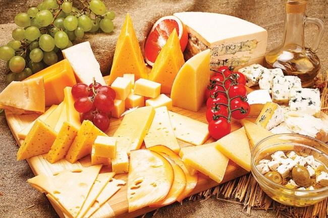 Який сир використовувати для піци?