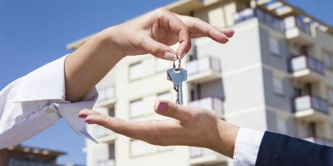 Як в Києві заощадити на покупці квартири