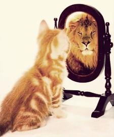 Як навчитися поважати самого себе, якщо ви - не досконалі